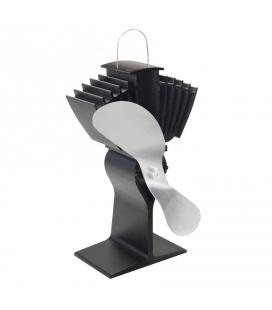 gadgets pour po le bois ou granul s po les accessoires. Black Bedroom Furniture Sets. Home Design Ideas