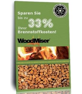 WoodMiser