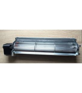 Palazzetti letizia installazione climatizzatore for Conversione are mq