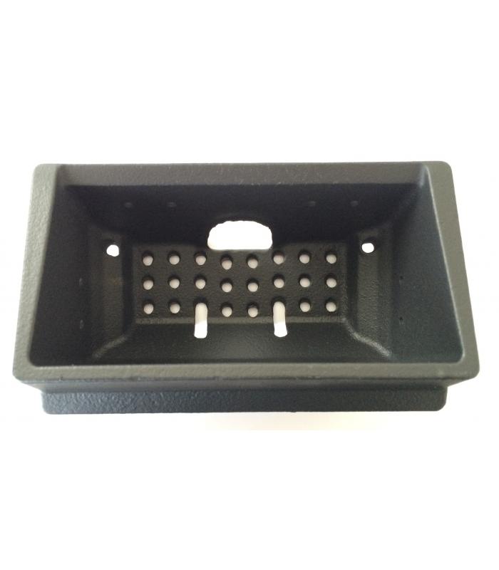 mcz red creuset fonte mcz g n ration 2 0. Black Bedroom Furniture Sets. Home Design Ideas