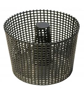 accessoires po le bois et po le pellets po les. Black Bedroom Furniture Sets. Home Design Ideas