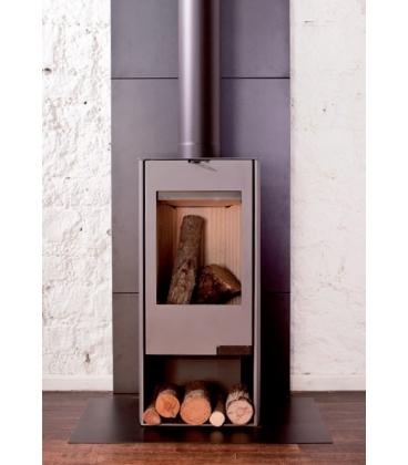 plaque de sol plaque de sol acier. Black Bedroom Furniture Sets. Home Design Ideas