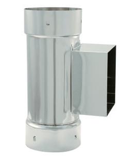 tubage flexible t de ramonage pour tubage flexible. Black Bedroom Furniture Sets. Home Design Ideas