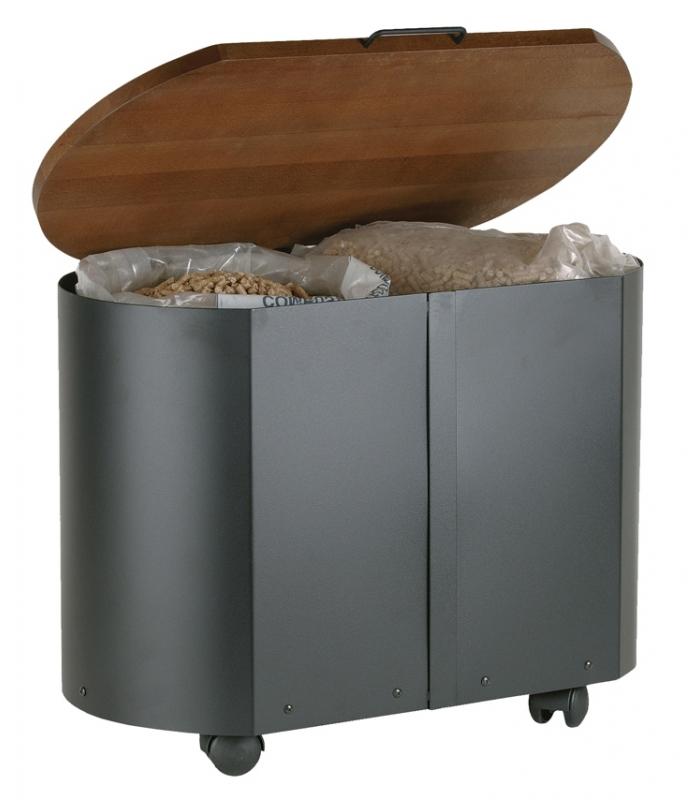 r servoir granul s r servoir granul s epoxy noir. Black Bedroom Furniture Sets. Home Design Ideas
