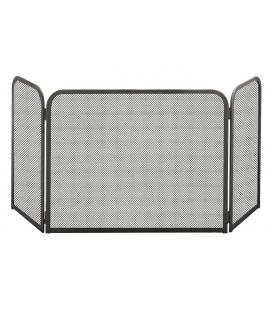 grille de protection po les accessoires. Black Bedroom Furniture Sets. Home Design Ideas