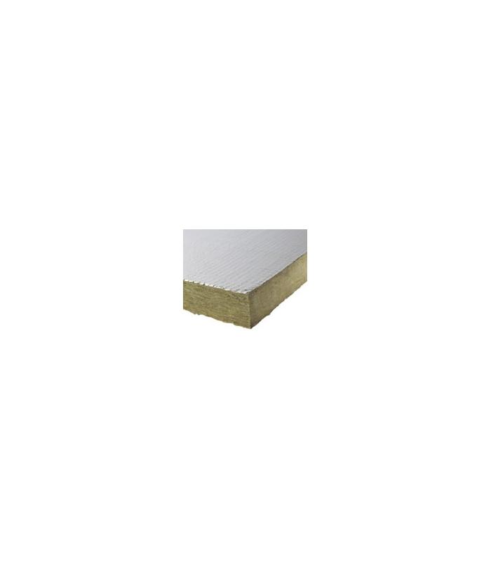 accessoires plaque laine de roche. Black Bedroom Furniture Sets. Home Design Ideas