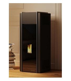 po le granul s gamme tanche bbc po les accessoires. Black Bedroom Furniture Sets. Home Design Ideas