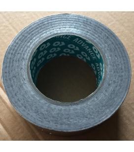 Adhésif aluminium 50m