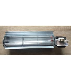 Ventilateur d'air MCZ 41451002800