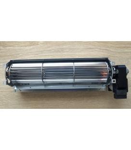 Ventilateur d'air MCZ 41450907800