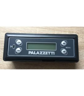 Tableau de commande PALAZZETTI
