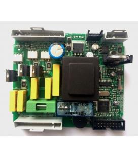 Carte électronique Extrastove ES10