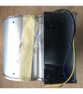 Ventilateur d'air centrifuge PALAZZETTI