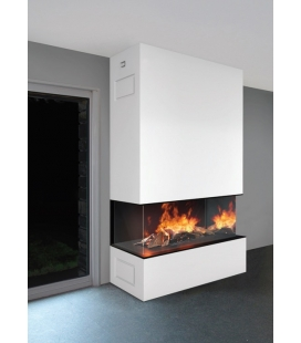 Grille d'architecture AIR01