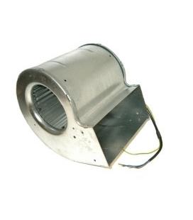 Ventilateur d'air centrifuge MCZ 43640312