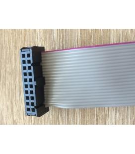 Câble flat EDILKAMIN