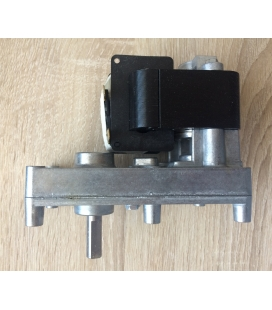Motoréducteur KAUSIFLAM 4 rpm