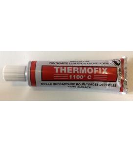 Colle haute température