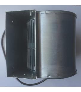 Ventilateur centrifuge RAVELLI 55017