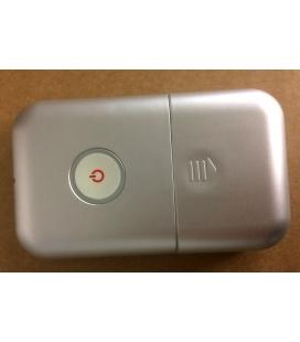 Télécommande MCZ (grise)