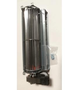 Ventilateur d'air MCZ 4160473