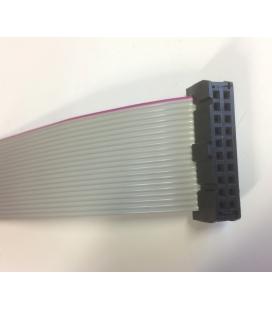 Câble flat EDILKAMIN Idrofox