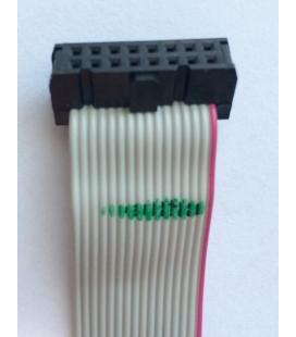Câble flat MCZ