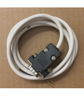 Câble combinateur téléphonique EDILKAMIN