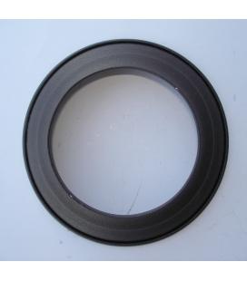Rosace ronde Ø60mm