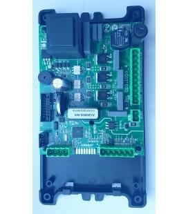 Carte électronique KAUSIFLAM Keops