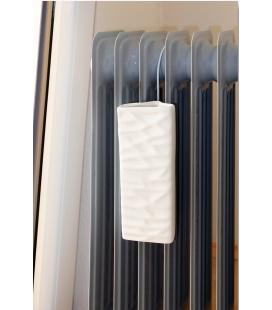 Saturateur radiateur céramique