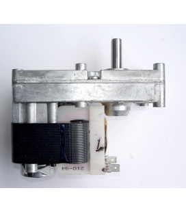 Motoréducteur EDILKAMIN 3,3 rpm