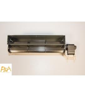 Ventilateur d'air MCZ 414508035