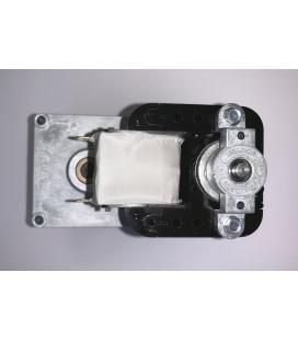 Motoréducteur EDILKAMIN 2 rpm