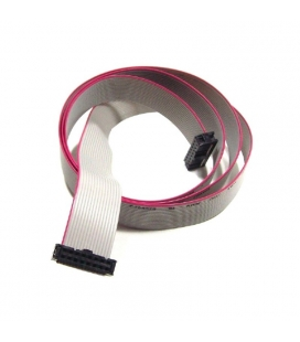 Câble flat KAUSIFLAM