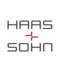 HAAS & SOHN