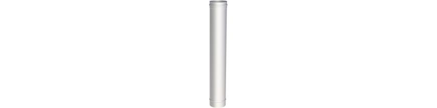 Inox 316 0,6mm
