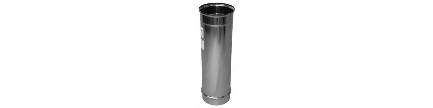 Inox 304 0,4mm