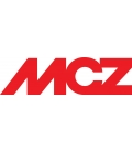 MCZ - RED