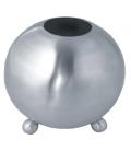 Humidificateur d'air